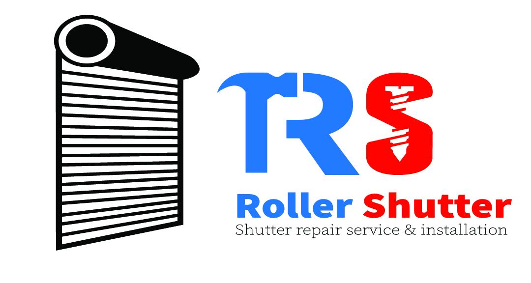 RS Roller Shutter